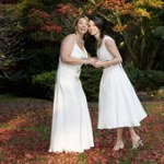 vancouver_same_sex_marriage1