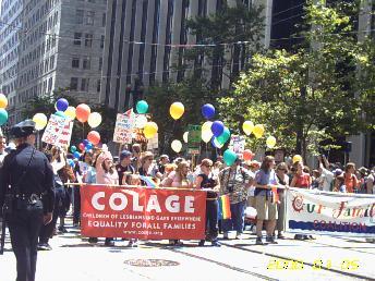 344_gay_pride_and_visit_to_la_006