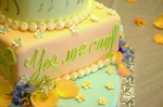 mel dor wedding photos liesbeth57
