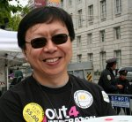 Amos Lim from out4Immigration