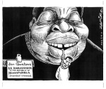 by Zapiro