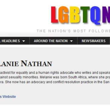 FireShot Screen Capture #733 - 'By Melanie Nathan – Authors – LGBTQ Nation' - www_lgbtqnation_com_author_melanie-nathan