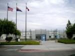 ELOY DETENTION CENTER ARIZONA