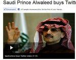 FireShot Screen Capture #081 - 'Saudi Prince Alwaleed buys Twitter stake I Reuters' - www_reuters_com_article_2011_12_19_us-twitter-alwaleed-idUSTRE7BI0EF20111219
