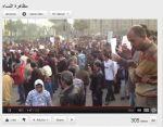 FireShot Screen Capture #082 - 'مظاهرة النساء - YouTube' -