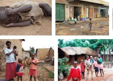uganda 223 27 12 2011