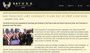FireShot Screen Capture #248 - 'San Francisco LGBT Community Plans Day of Prop 8 Decision I Gay U_S_A_' - gayusathemovie_com_2012_01_san-francisco-lgbt-community-plans-day-of-prop-8-decision