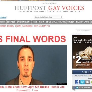 FireShot Screen Capture #287 - 'Gay Voices News and Opinion on The Huffington Post' - www_huffingtonpost_com_gay-voices