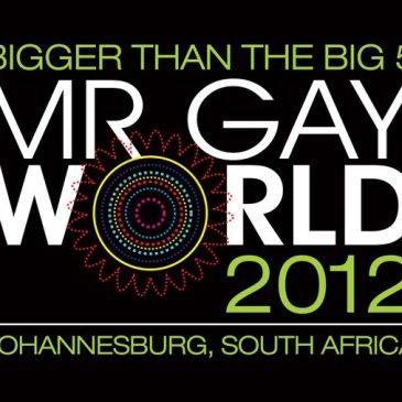 2 logo petition 2 gay world sa