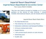 FireShot Screen Capture #304 - '___Imperial Group of Hotels, Entebbe & Kampala, Uganda___' - www_imperialhotels_co_ug_impresortbeachoverview_html.jpg