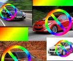 FireShot Screen Capture #320 - 'Why Don't Hyundai, Kia, Porsche, And Suzuki Value Their LGBT Employees_.jpg