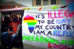 ct pride 16 refuge