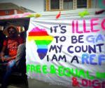 ct pride 16 refuge