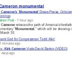 FireShot Pro Screen Capture #399 - 'kirk cameron monumental - Google Search' - www_google_com_search_q=Kirk+Cameron+monumental&ie=utf-8&oe=utf-8&aq=t&rls=org_mozilla_en-US_official&client=firefox-a