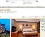 FireShot Screen Capture #335 - 'Hilton Yaounde hotel' - www1_hilton_com_en_US_hi_hotel_YAOHITW-Hilton-Yaounde-hotel_index_do.jpg