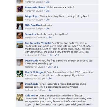 FireShot Screen Capture #355 - '(2) Dean Spade' - www_facebook_com_deanspade