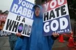 hate-vs-love-in-denver-photos-from-a-westboro-protest.4721906.87