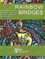 14_oram-rainbow-bridges-website-cover