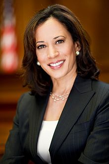 220px-Kamala_Harris_Official_Attorney_General_Photo