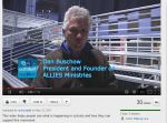FireShot Pro Screen Capture #502 - 'Next 24 hours_wmv - YouTube' - www_youtube_com_watch_v=0WjkiWWWAIc