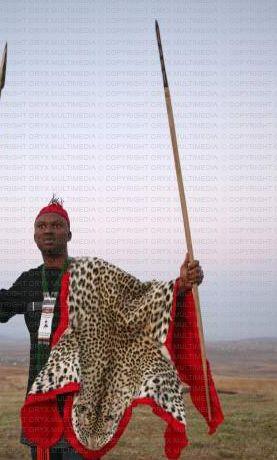 FireShot Screen Capture #581 - 'Nelson Mandela 90th Birthday Poet I Oryx Multim t