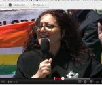 FireShot Screen Capture #615 - 'IDAHO - International Day Against Homophobia 2012 - San Francisco - YouTube' - www_youtube_com_watch_feature=player_embedded&v=GSM5VVvXbzg#t=281s