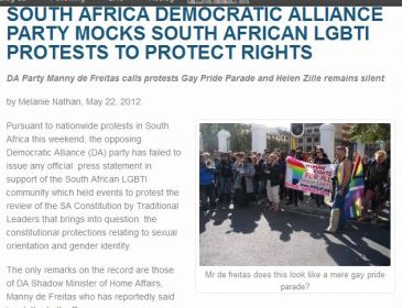 FireShot Screen Capture #689 - 'South Africa Democratic Alliance Party Mocks South A a