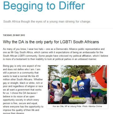 FireShot Screen Capture #692 - 'Begging to Differ_ Why the DA is the only part