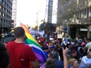 jhb gay rights