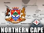 a norther cape