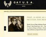 FireShot Screen Capture #724 - 'Blog I Gay U_S_A_' - gayusathemovie_com_blog