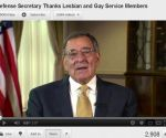 FireShot Screen Capture #746 - 'Defense Secretary Thanks Lesbian and Gay Servi