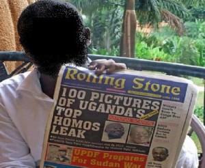 ID-prtected-Ugandan-rolling-stone-paper-486x400
