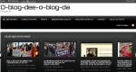 oblogdeeoblogda.me screen capture 2012-6-8-14-7-15