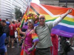 GAY%20FLAG%20OF%20SOUTH%20AFRICA%20AT%20WORLD%20PRIDE