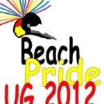 beach pride uganda