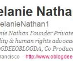 FireShot Screen Capture #871 - 'Melanie Nathan (MelanieNathan1) on Twitter' - twitter_com_MelanieNathan1