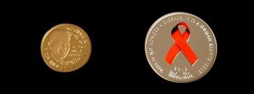 mandela coins fb shot