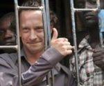 aaaaaaaaaaaaaa Brit producer of gay play in Uganda held-jail_0VpbJ2O5rI