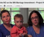 FireShot Screen Capture #888 - 'Know to Vote NO on the MN Marriage Amendment - Project Know