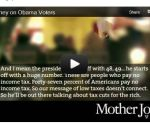 FireShot Screen Capture #899 - 'Mitt Romney