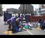 FireShot Screen Capture #904 - 'LGBT Activists Disrupt Joburg Gay Parade 2012_wmv -