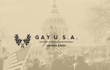 GAY MovieUSA