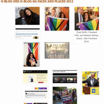 Screen Shot 2012-12-25 at 9.01.49 PM