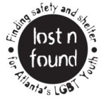 Lost-n-Found_logo_final