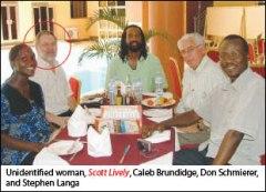 Scott-Lively-Uganda