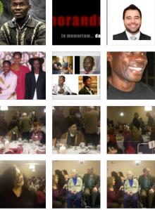 Screen Shot 2013-02-03 at 7.04.26 PM