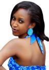 Edrinnah Mbote