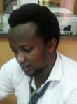 Claude Muhigirwa