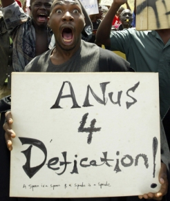 anus-is-for-defecation